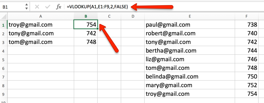 vlookup-example-filled-in